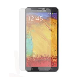 Scratchgard Tempered Glass Screen Protector for Samsung Galaxy Note 3 Neo (Transparent)_1