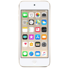 Apple 32 GB ipod Touch (MVHT2HN/A, Gold)_1