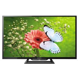 Sony 81 cm (32 inch) HD Ready LED TV (32R512C, Black)_1