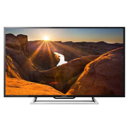 Sony 102 cm (40inch) Full HD LED Smart TV (40R562C, Black)_1