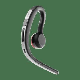 Jabra Storm Bluetooth Headset (Black)_1