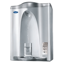 Aquaguard Crystal Plus UV Water Purifier_1