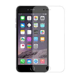 Stuffcool Scratch Guard for Apple iPhone 6/6S (GPIP647, Transparent)_1