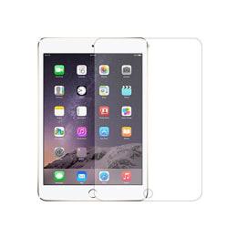 Stuffcool Supertuff Glass Screen Protector for Apple iPad Mini 3 (GPIPADM3, Transparent)_1