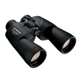 Olympus DPS I 10x - 50mm Optical Binoculars (Black)_1