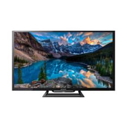 Sony 81 cm (32 inch) HD Ready LED TV (32R412C, Black)_1