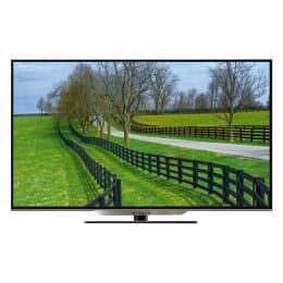 Hitachi 102 cm (40 inch) Full HD LED Smart TV (LE40VZS01AI, Black)_1