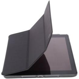 NeoPack Slim Mate Flip Case for Apple iPad Air (35RBA1, Black)_1