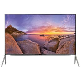 LG 249 cm (98 inch) 4k Ultra HD 3D LED Smart TV (98UB980T, Black)_1