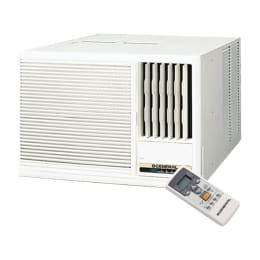 O General 1 Ton 1 Star Window AC (AMGB13AAT, White)_1