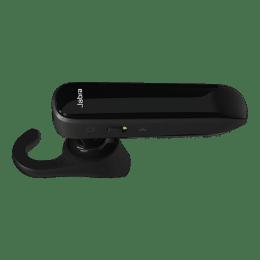 Jabra Boost Bluetooth Headset (Black)_1