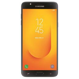 Samsung Galaxy J7 Duo (Black, 32 GB, 4 GB RAM)_1