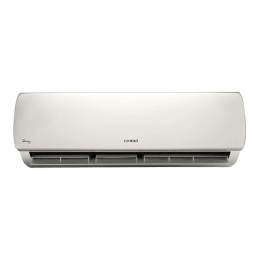 Croma 1.5 Ton 3 Star Inverter Split AC (CRAC7493, Copper Condenser, White)_1