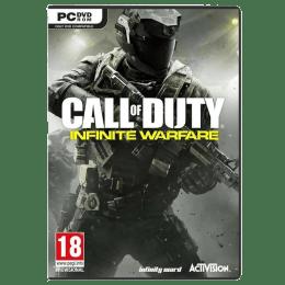 PC Game (Call of Duty: Infinite Warfare)_1