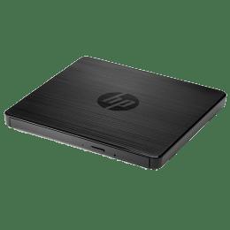 HP External DVD Writer (F6V97AA, Black)_1
