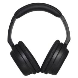 Envent Saber 630 Bluetooth Headphones (Black)_1
