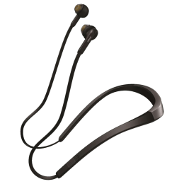 Jabra Elite 25e Bluetooth Neckband Earphones_1
