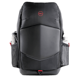 Dell 15 inch Gaming Laptop Backpack (460-BBZW, Black)_1