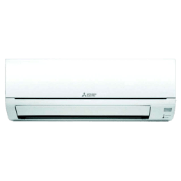 Mitsubishi Heavy Industries 0.8 Ton 5 Star Inverter Split AC (Copper Condenser, SRK10YL-S, White)_1