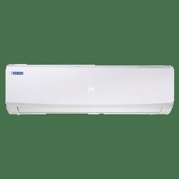 Blue Star 2 Ton 5 Star Inverter Split AC (Air Purification Function, Copper Condenser, BS-5CNHW24PAFU, White)_1
