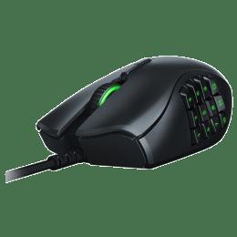 Razer Naga Trinity MMO 16000 DPI Wired Mouse (RZ01-02410100-R3M1, Black)_1