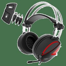 Gamdias Hebe E1 RGB Gaming Headset (Black)_1