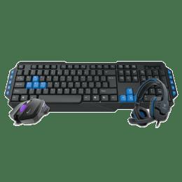 Gamdias Poseidon E1 Gaming Combo for Galaxy 10.1 (Black)_1