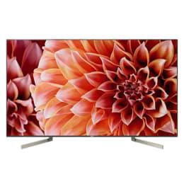Sony 139 cm (55 inch) 4k Ultra HD LED Smart TV (55X9000F, Black)_1