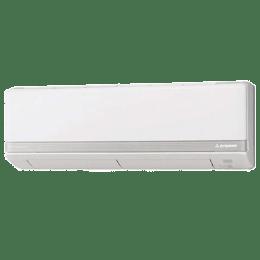 Mitsubishi Heavy Industries 0.8 Ton 3 Star Split AC (Copper Condenser, SRK10CRS-S6, White)_1