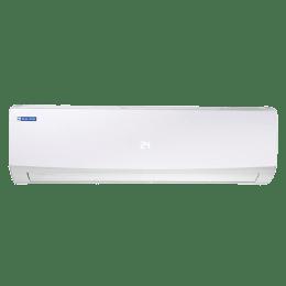Blue Star 1 Ton 5 Star Inverter Split AC (Air Purification Function, Copper Condenser, BS-5CNHW12PAFU, White)_1