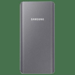Samsung 10000 mAh Power Bank (EB-P3000BSNGIN, Grey)_1