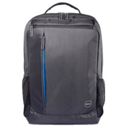 Dell Essential Backpack for Laptop (9CGMW, Blue)_1