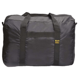 Travel Blue 30 Litres Foldable Carry Bag (TB-66, As Per Stock Availability)_1