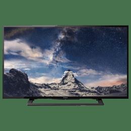 Sony 102 cm (40 inch) Full HD LED TV (KLV-40R252F, Black)_1