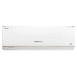 Voltas 1.5 Ton 3 Star Inverter Split AC (Magnum 183V MZO2, Copper Condenser, White)_1