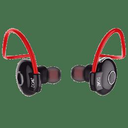 boAt Rockerz 210 In-Ear Wireless Earphone with Mic (Bluetooth 4.1, Deep Bass, Black)_1