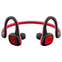 boAt Rockerz 245 In-Ear Bluetooth Earphones (Raging Red)_1