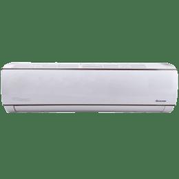 Super General 1 Ton 3 Star Inverter Split AC (SGSI127-i3, Copper Condenser, White)_1