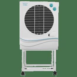 E-SYMPHONY R/Cooler 70L Jumbo 70_1
