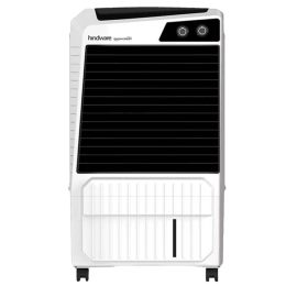 Hindware Snowcrest 60 litre Desert Air Cooler (CD-186001WBW, White)_1