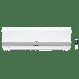 Hitachi Kashikoi 5400X 1.5 Ton 5 Star Inverter Split AC (Copper Condenser, RSA518CBEA, White)_1