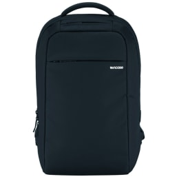 Incase Icon Lite 15 Inch Laptop Backpack (IC-ILP-NVY, Navy)_1