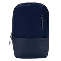 Incase Compass Backpack for 15 Inch Laptop (IC-CMP15-NVY, Navy)_1