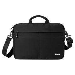 Incase Deluxe 13 inch Laptop Sleeve (IC-SSMB13-BLK, Black)_1