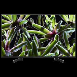 Sony 109.22 cm (43 inch) 4K Ultra HD LED Smart TV (Black, 43X7002G)_1