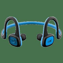 boAt Rockerz 245 Bluetooth Earphones (Blue)_1