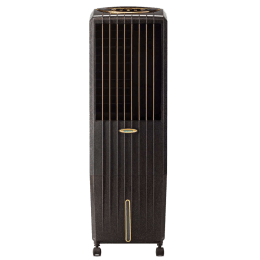 Symphony Sense 22 Residential Air Cooler_1