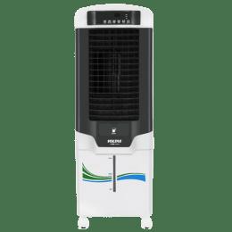 Voltas 35 litre Tower Cooler (VM T35EH, White)_1