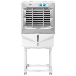 Symphony Diamond 41 DB 41 Litres Residential Air Cooler (White)_1
