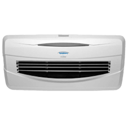 Symphony Cloud 15 Litres Residential Air Cooler (White)_1